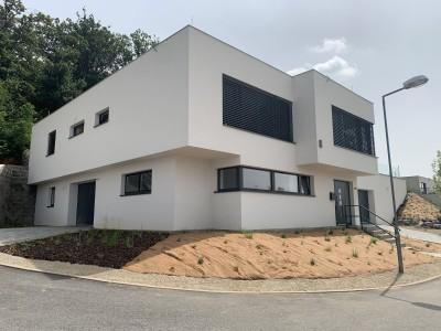 Villa Jinačovice 3