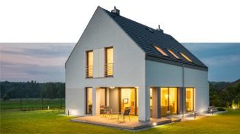 Katalogové domy