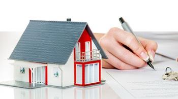 Prodáme Vaši nemovitost