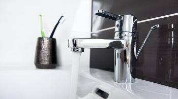 Sanita (zařízení koupelen)