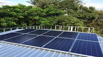 Úspora energie a ekologie