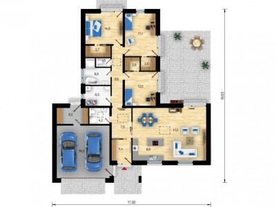 03-aspen-bungalov-podorys-1