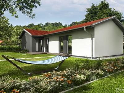 04-basanti-4J-bungalov