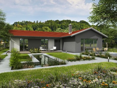 06-basanti-4J-bungalov