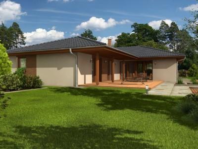 06-savana-bungalov