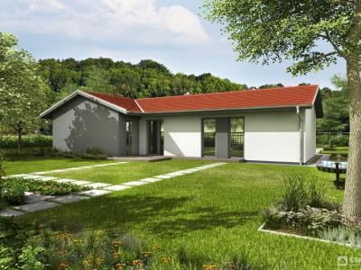 07-basanti-4J-bungalov