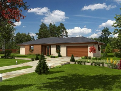 07-savana-bungalov