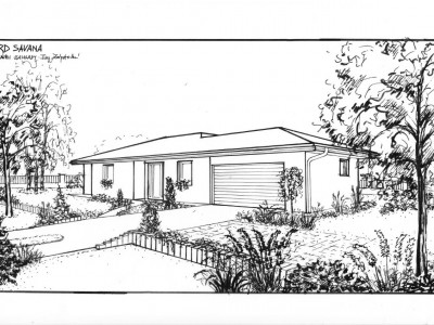 08-savana-bungalov