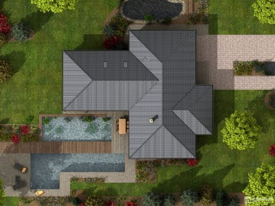 09-luna-1-bungalov