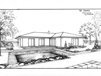09-savana-bungalov
