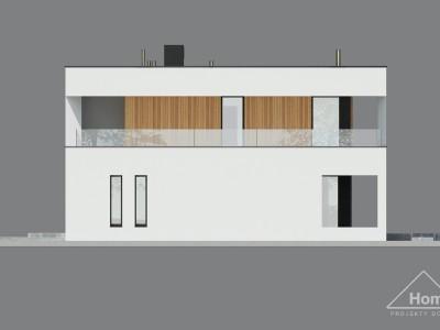 15-HomeKONCEPT-NH-727-pohled2