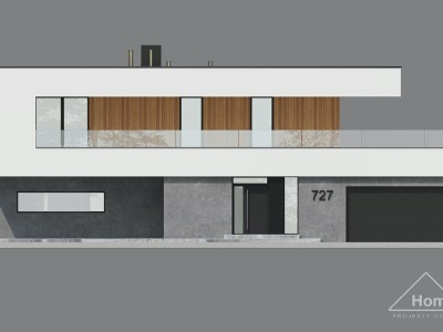 16-HomeKONCEPT-NH-727-pohled3