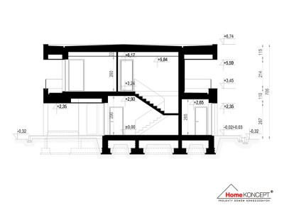20-HomeKONCEPT-NH-727-rys3