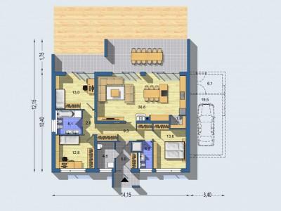 plan1-n-5e188cb791b49