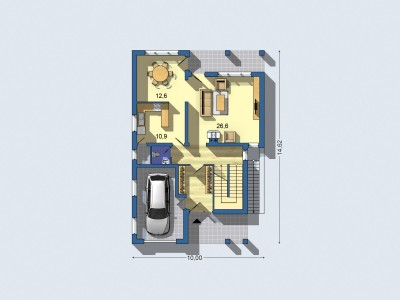 plan1_n
