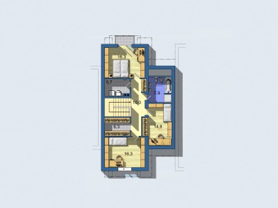 plan2_n