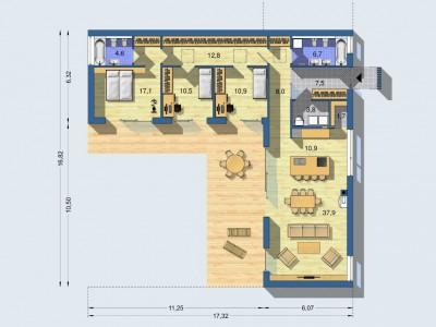 Vi1964_plan1_n_blueprint (1)